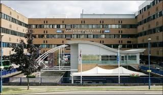 QMC_Nottingham